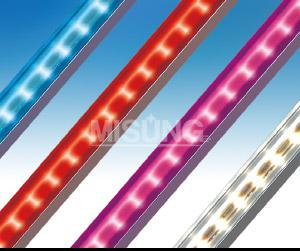 LED Light Bar RGB